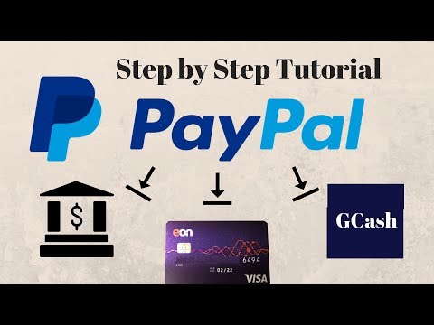 how-to-register-in-paypal-step-by-step---paypal-to-bank,-debit-card-and-gcash-2020
