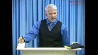 who are the gentiles? pt 2 israelites non israelites or both? eph 217 18