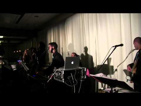 los-angeles-wedding-band-music---la-players-band