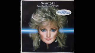 Bonnie Tyler - Total Eclipse of the Heart [HQ - FLAC VINYL 24 Bits]