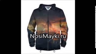 видео Купить куртки мужские демисезонные в интернет-магазине