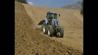 aratura 2012 new holland t6080 con bivomere pietro moro 2