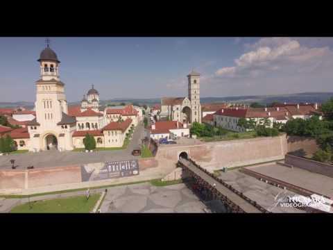 Alba Iulia -