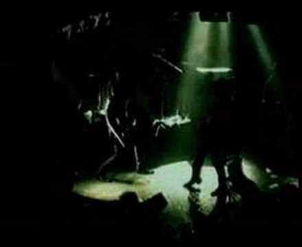 Foetus - I'll Meet You in Poland Baby (live)