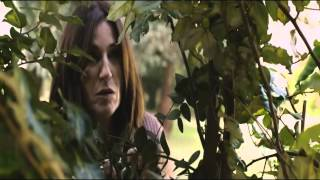 Betibu Trailer Español