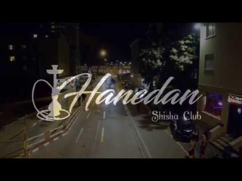 Hanedan Shisha Club Zürich