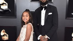 #NipseyHussle - warrant issued for his child's mother