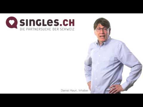 online dating schweiz