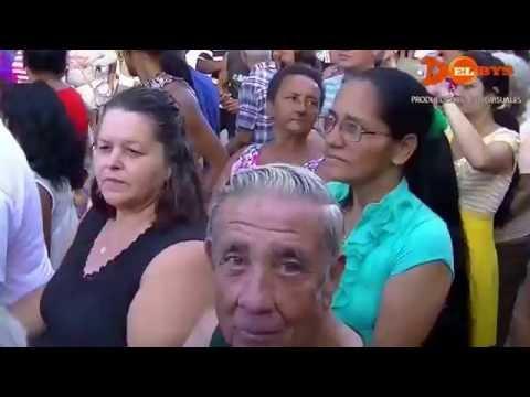 Calabazeño, 25 de junio de 2016.