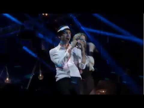 Mika feat. Chiara - Origin of Love...