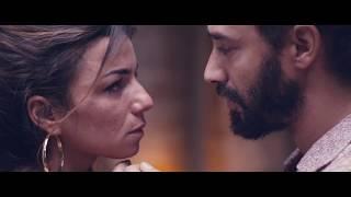 Смотреть клип Taïro - Rendez-Vous