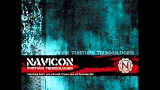 Navicon Torture Technologies - Personal Apocalypse