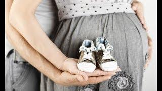 Имеют ли моральное право взрослые дочери делать заявления матери: «Иди на аборт!», а ей сказали…