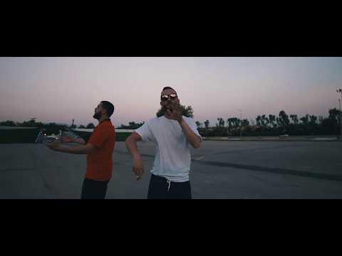 ILM ft. JG - VEINTICUATRO [Clip Oficial]