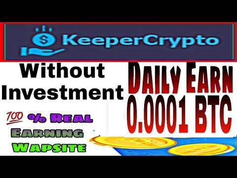 Cryptos investing btc eur
