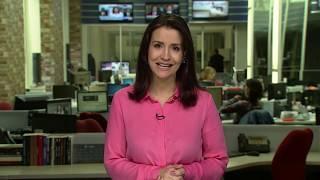 ONU News no Globo Notícia Américas - Pacto Global para Migração