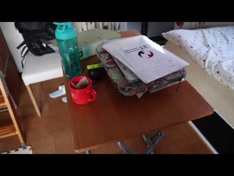 My Japanese Apartment Tour!: Japan Through My Lens