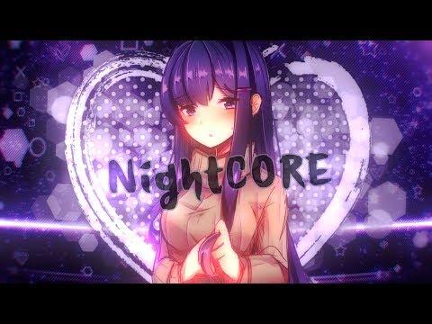 Nightcore - Only You (Beatbreaker Remix) [Jason Parker ft. Chris Burke]