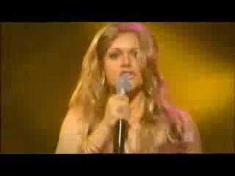 Fergalicious Fergie Parody - Comedy Inc