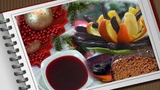 Przepisy świąteczne / potrawy wigilijne / co jemy w Święta