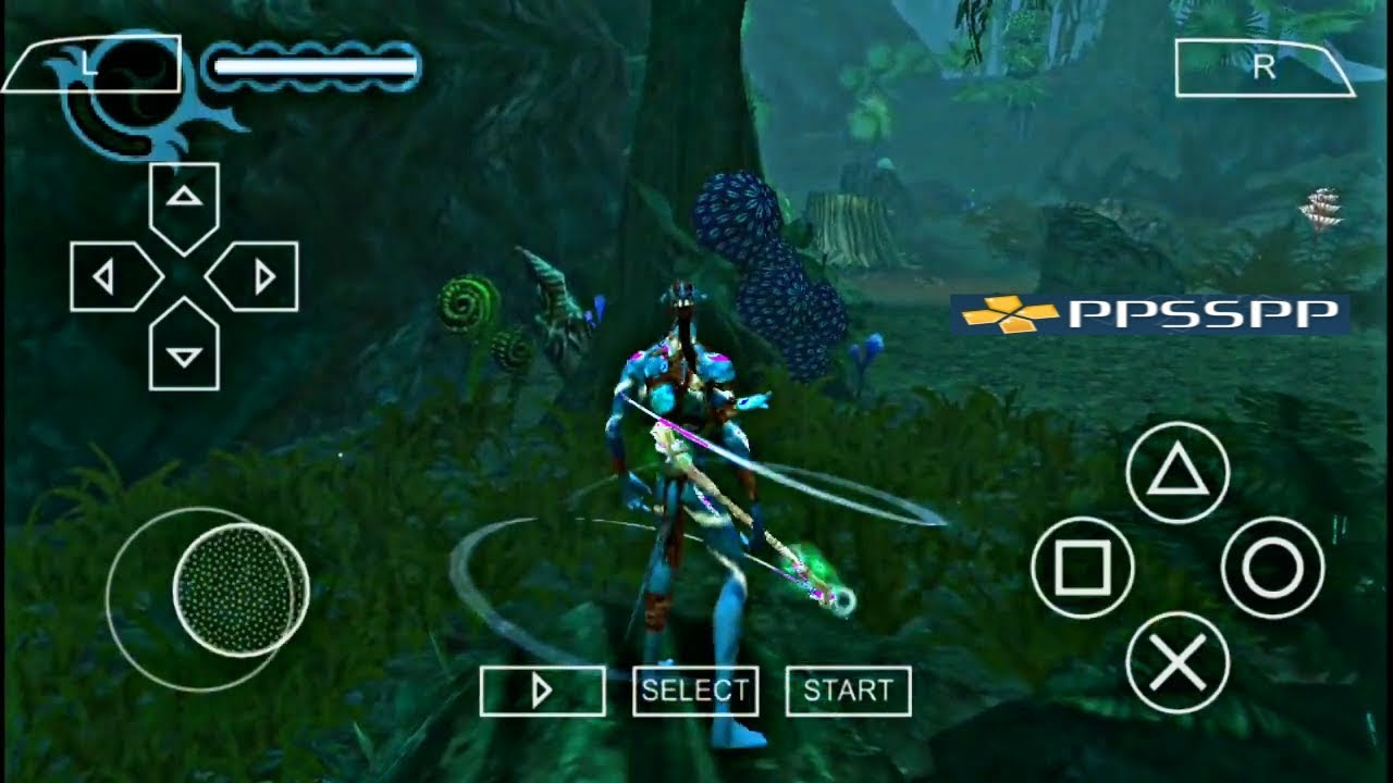 direct iso psp games download