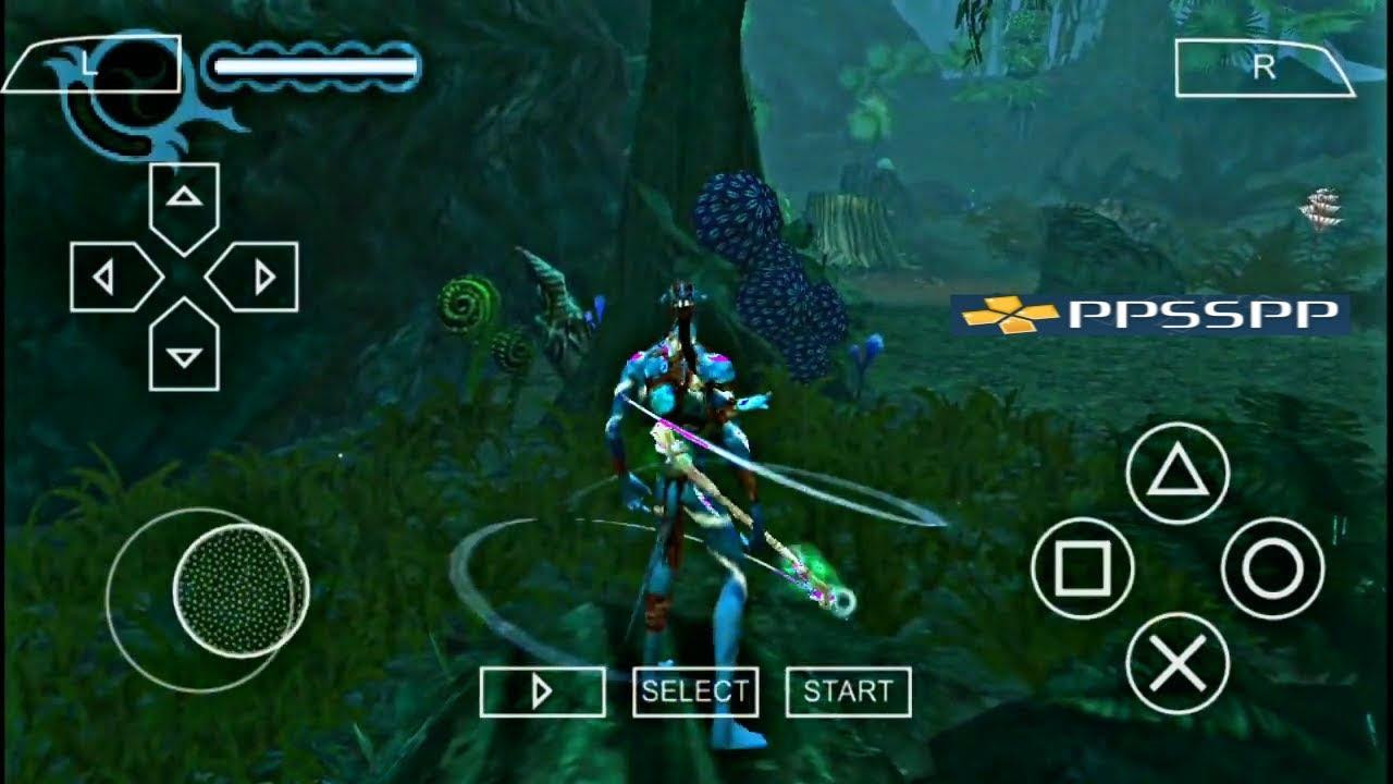Download PSP Games Downloader - Free PSP Games , ISO ...
