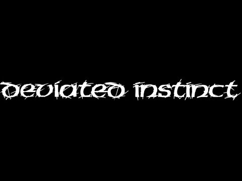 Deviated Instinct - Husk EP (2018) Full Album (Crust Punk/Stenchcore/Metal) Mp3
