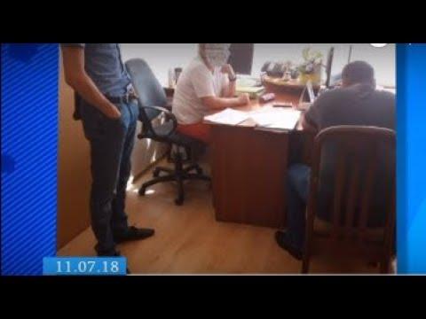 ТРК ВіККА: У родини черкаського підприємця й депутата провели обшуки