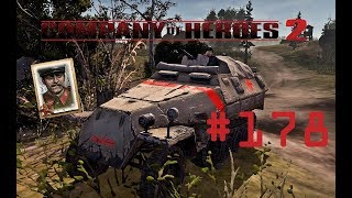 Company of Heroes 2 - FR178 -