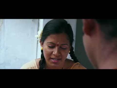 New Release Tamil Cinema Vachikkava FULL TAMIL MOVIE HD