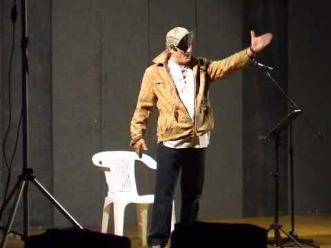 Franco Guzzo Sapri, 13 luglio 2011  Pillole di saggezza di Cumpa' Necola Ri Coppa
