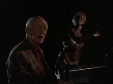 Amazing Stories S01 E24   Grandpa s Ghost