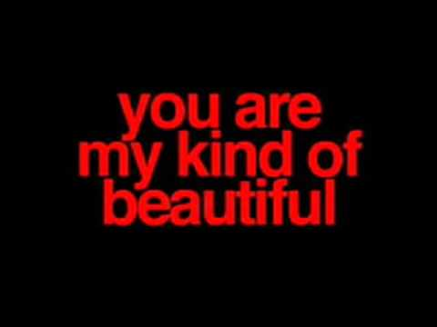 Freddie Jackson - You Are My Lady (with Lyrics) - YouTube.flv