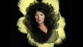 Kate Bush Song Of Solomon 2011