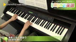 使用した楽譜はコチラ http://www.print-gakufu.com/score/detail/78195...