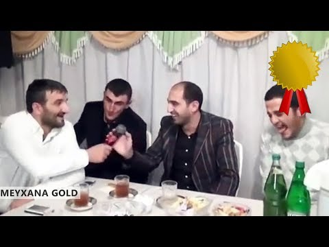 MİLLİ KİNOLAR 2014 (Rüfət, Vüqar,...