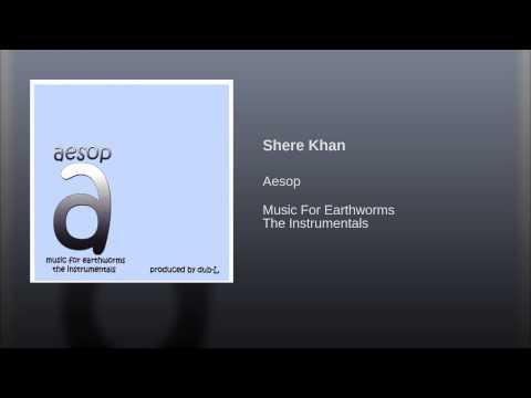 Shere Khan