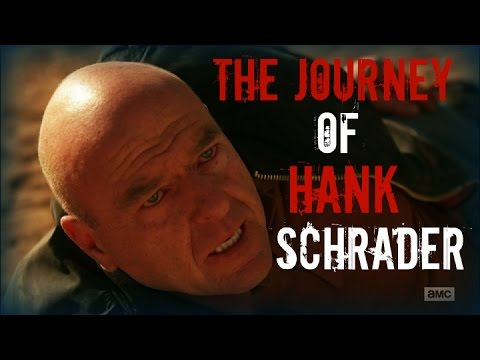 breaking-bad---the-journey-of-hank-schrader-||-fan-tribute-||-[hd]