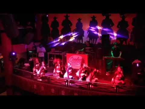 PALONG PALU Original Song By :MOCHA GIRLS #MOCHAGIRLS #COWBOYGRILLMALATE