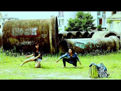 "[MV] ""Don't Give Up - Don't Fail"" - PS5X"