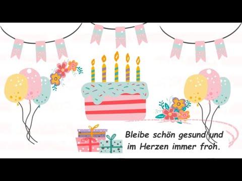 geburtstagsvideo-kinder,-geburtstagslied-mit-grüßen-für-kinder,-geburtstagslieder-von-thomas-koppe