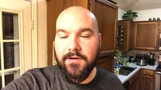 HIMs update video.