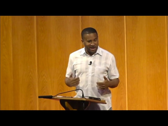 """July 2, 2019 