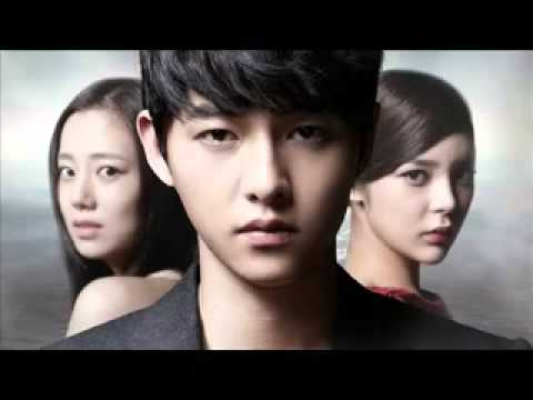 Nice Guy OST -  Change