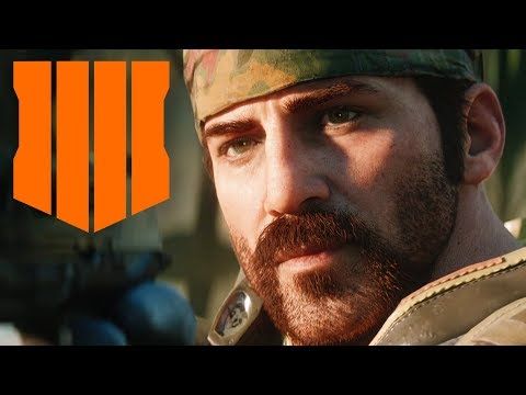 Call of Duty Black Ops 4: SINGLE PLAYER REVIEW (Should You Buy It?)