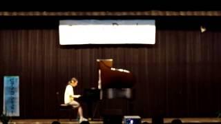7月11日(金)に行われたMilky way Festival☆2014 Star on Paradeの様...