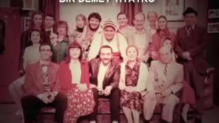Bir Demet Tiyatro Dizi Müziği   Jenerik Volume 3