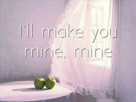 Lenka You Will Be Mine Lyrics 360p