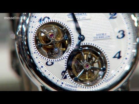 Grimmeisen Uhren grimmeisen uhren paco rabanne mit damen taschen rabanne rasurhohe