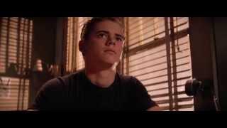 Ponyboy Curtis tribute